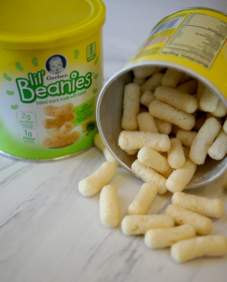 Save NOW when you grab this offer for Gerber Lil' Beanies! #GerberWinWin {ad} https://t.co/Q8h8YDRdtg https://t.co/bbQrENNU9m