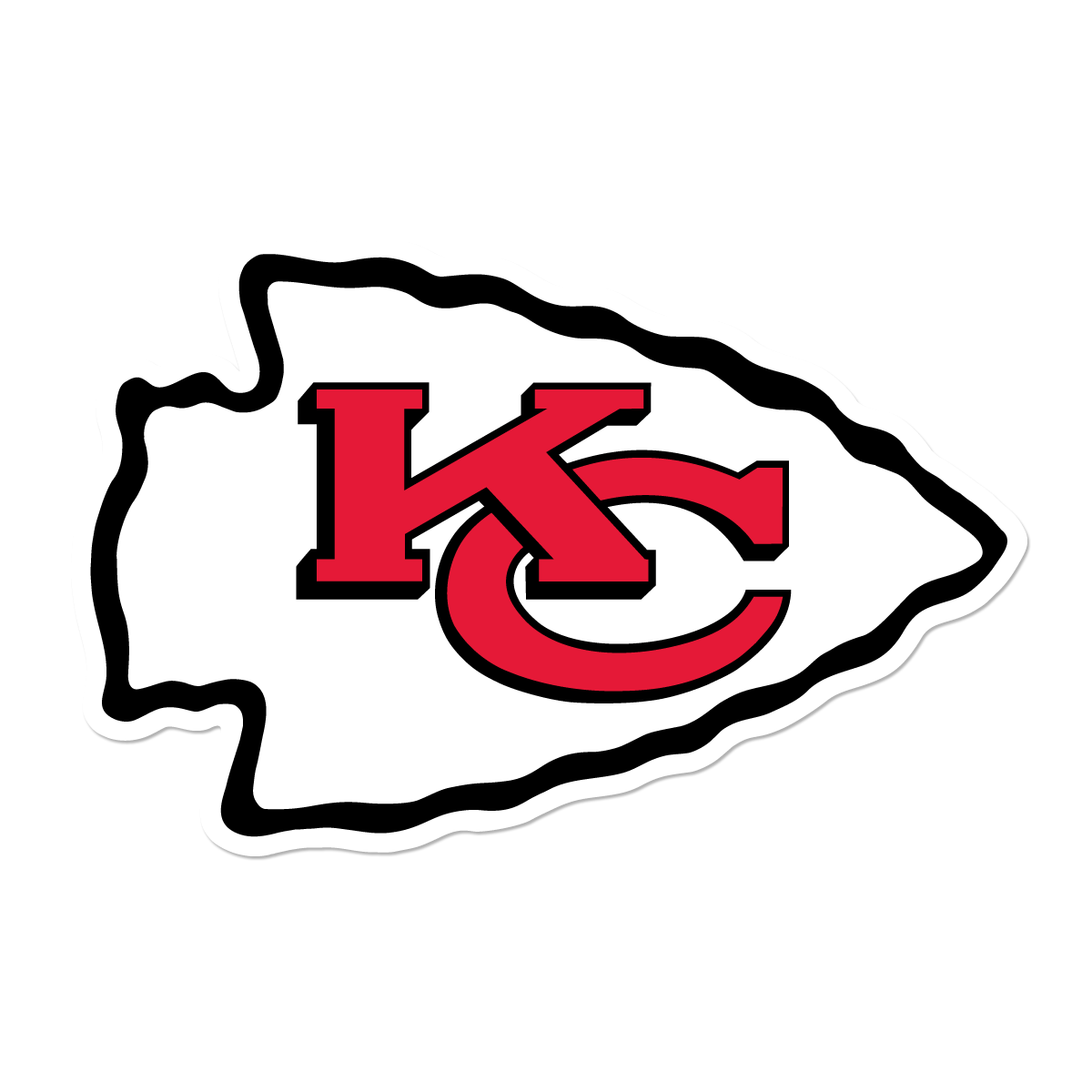 Newest #Jobs Posted: Social Media Manager - @chiefs (KANSAS CITY, MO) https://t.co/FZNaludnz7 https://t.co/opNh5jbicx