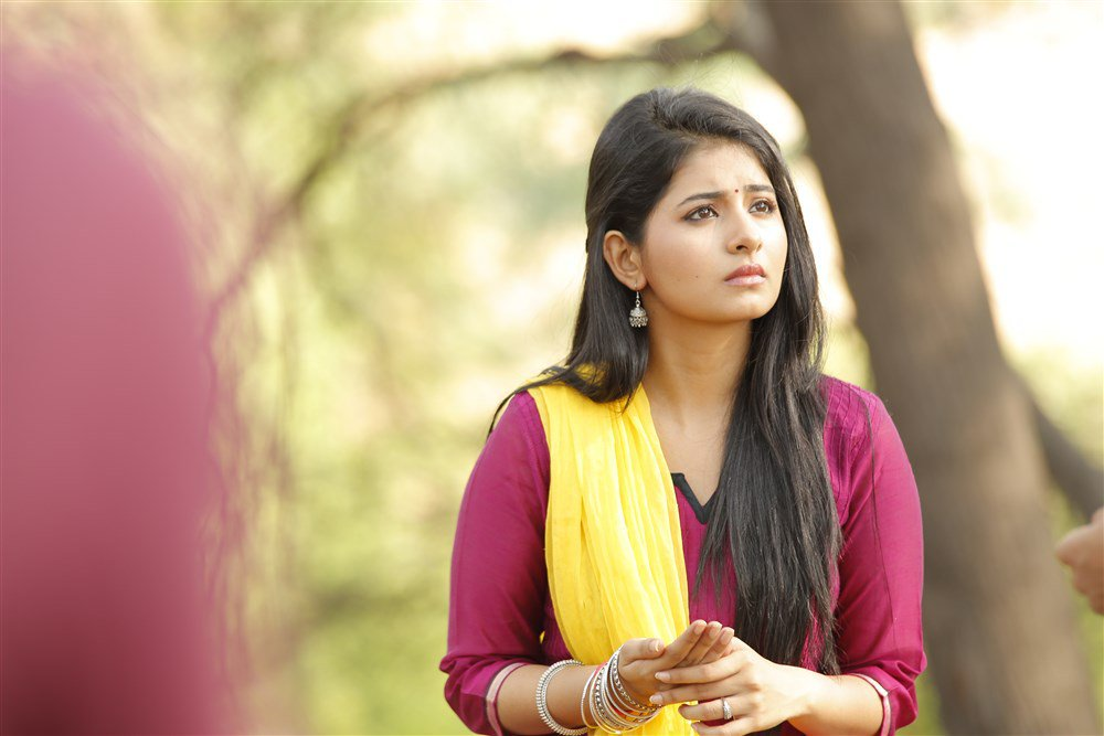 Redfuelin On Twitter Reshmi Menon Sweet Hd Wallpaper Images