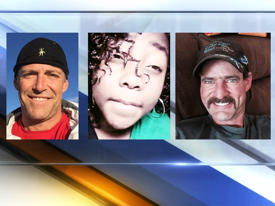 These 3 missing person cases stand out in Colorado