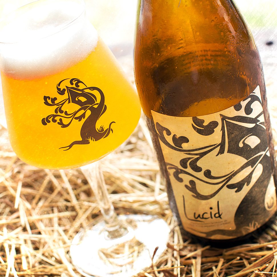 Cult-beer maker @TreeHouseBrewCo Secures $7.7 Million Bond from @MassDev. https://t.co/E2K4L3YIPZ https://t.co/64UBxC5Pe9