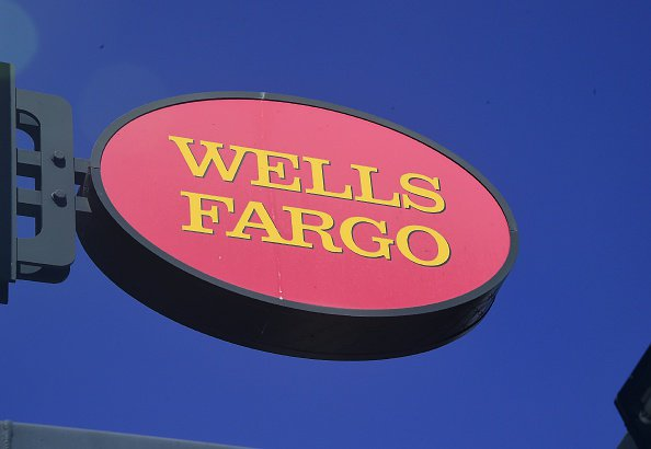Nearly 150K Wells Fargo accounts in Texas possibly affected