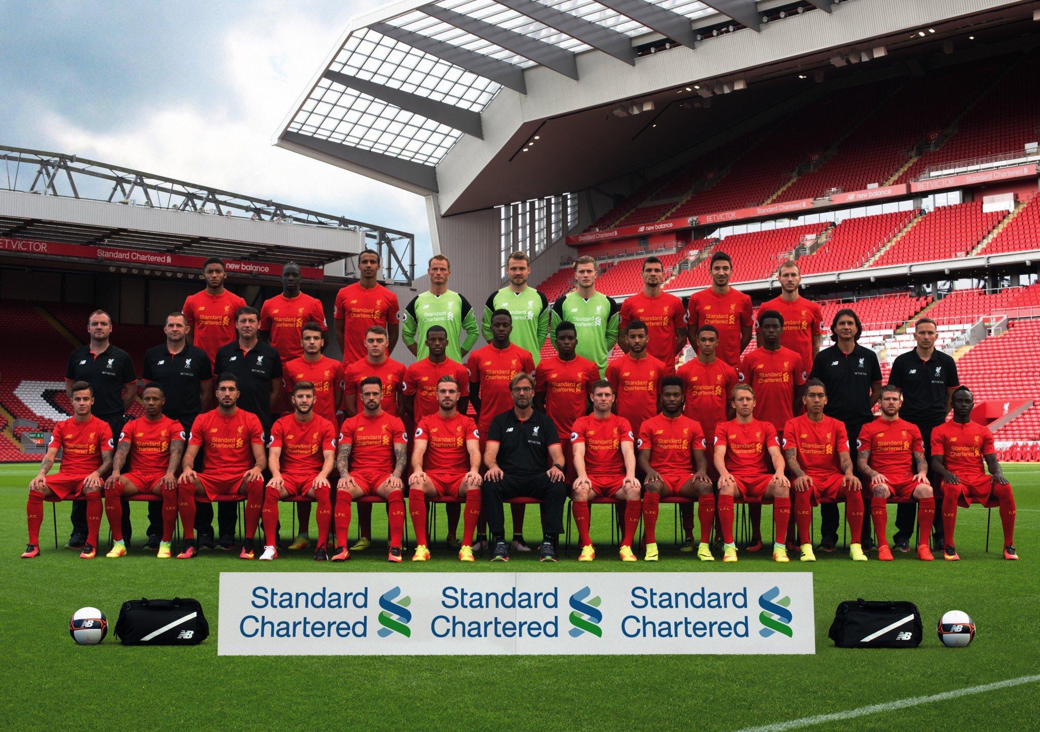 Hilo del Liverpool FC CtjZJsCXYAAOtWR