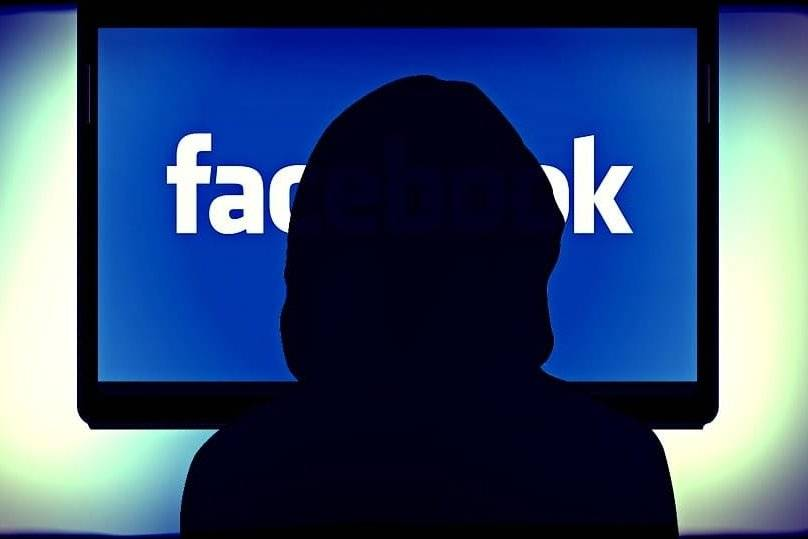 फेसबुकबाट विदेशी युवकसंग लाग्दा यसरी ठगिए नेपाली युवती
