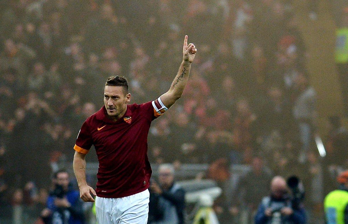Risultati delle italiane in Europa League: Inter alla frutta, bene Roma e Fiorentina, Sassuolo prima sconfitta