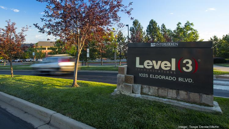 As the company adjust its workforce to meet demands, @Level3 says it's laying off 70 people.