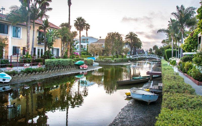 The Detour app will change the way you explore LA