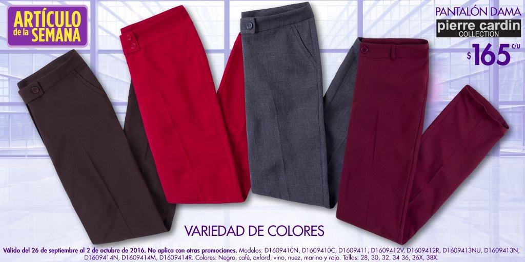 Suburbia Na Twitterze Estas Buscando Pantalones De Vestir Ven A Suburbia Y Llevate Los Pantalones Pierre Cardin A Solo 165