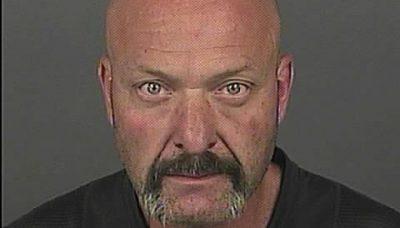 Former Denver cop faces felony drug charges for illegal marijuana operation