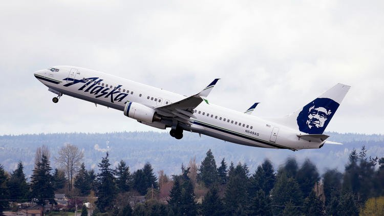 Alaska Airlines to fly the only nonstop flights from L.A. to Cuba