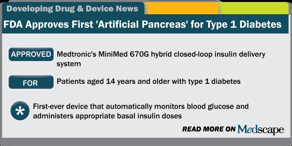 diabetes tipo 1 emedicina diabetes
