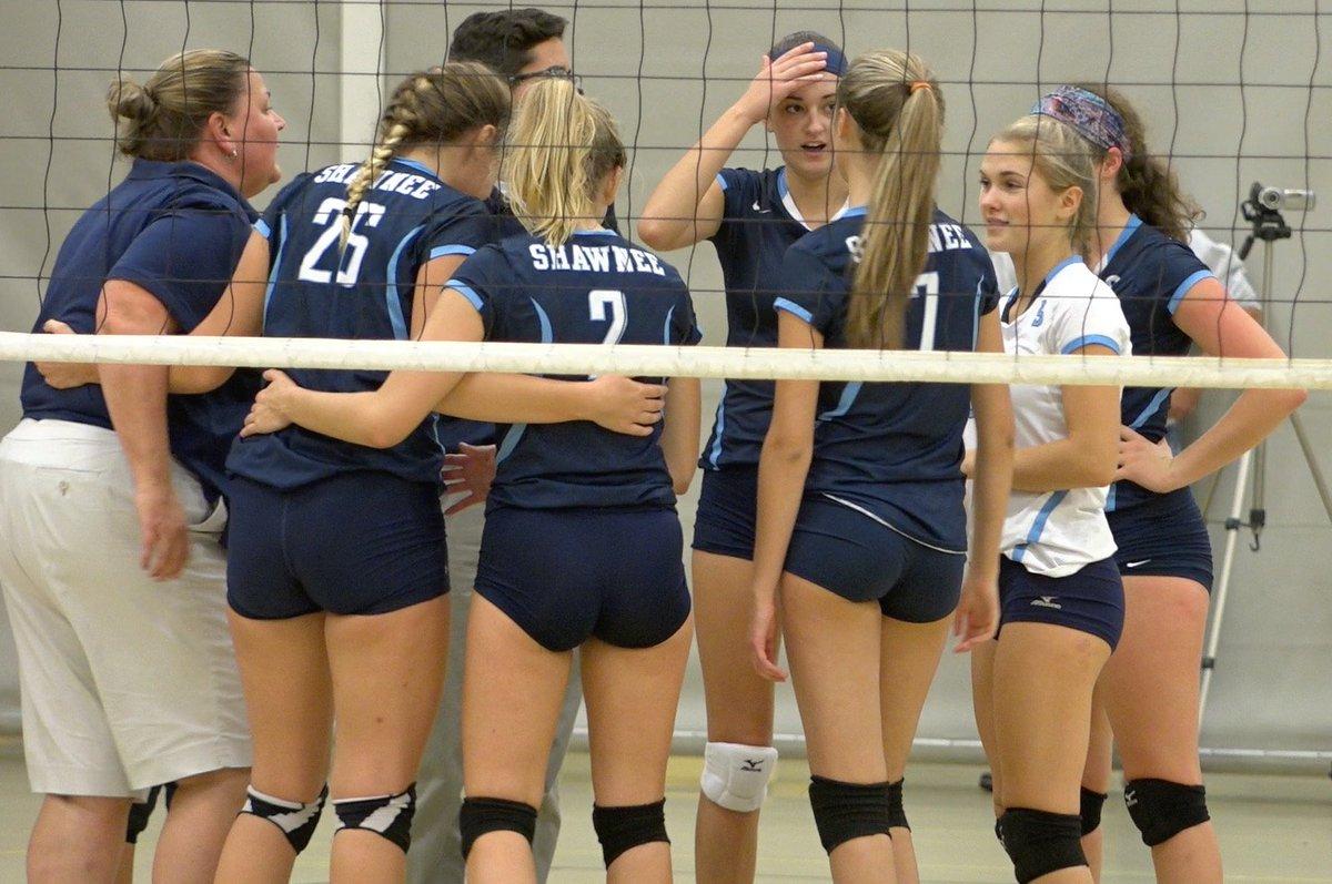 video-volleyball-girls-high-school-alabama
