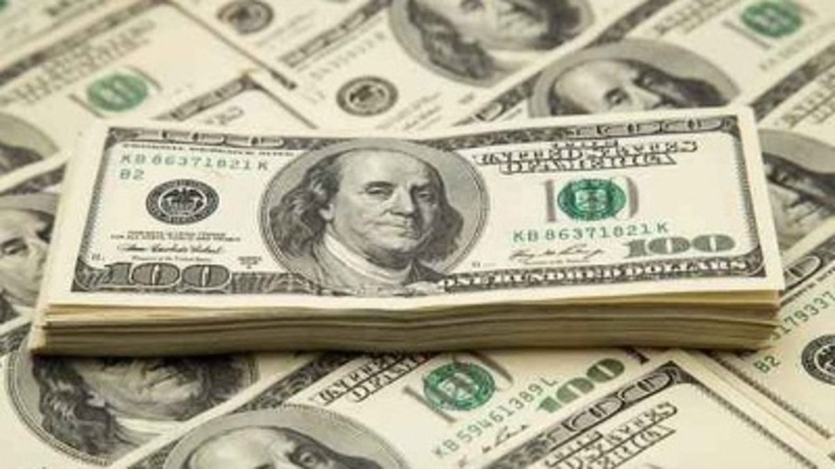 Police discover nearly $4,000 in counterfeit bills KSATnews