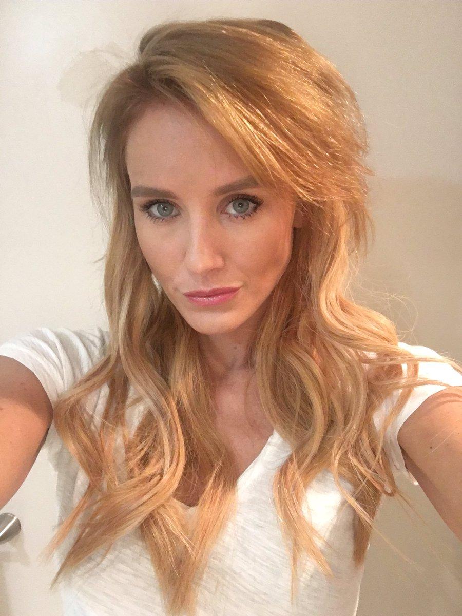 Selfie Nicky Whelan nude (36 photo), Hot