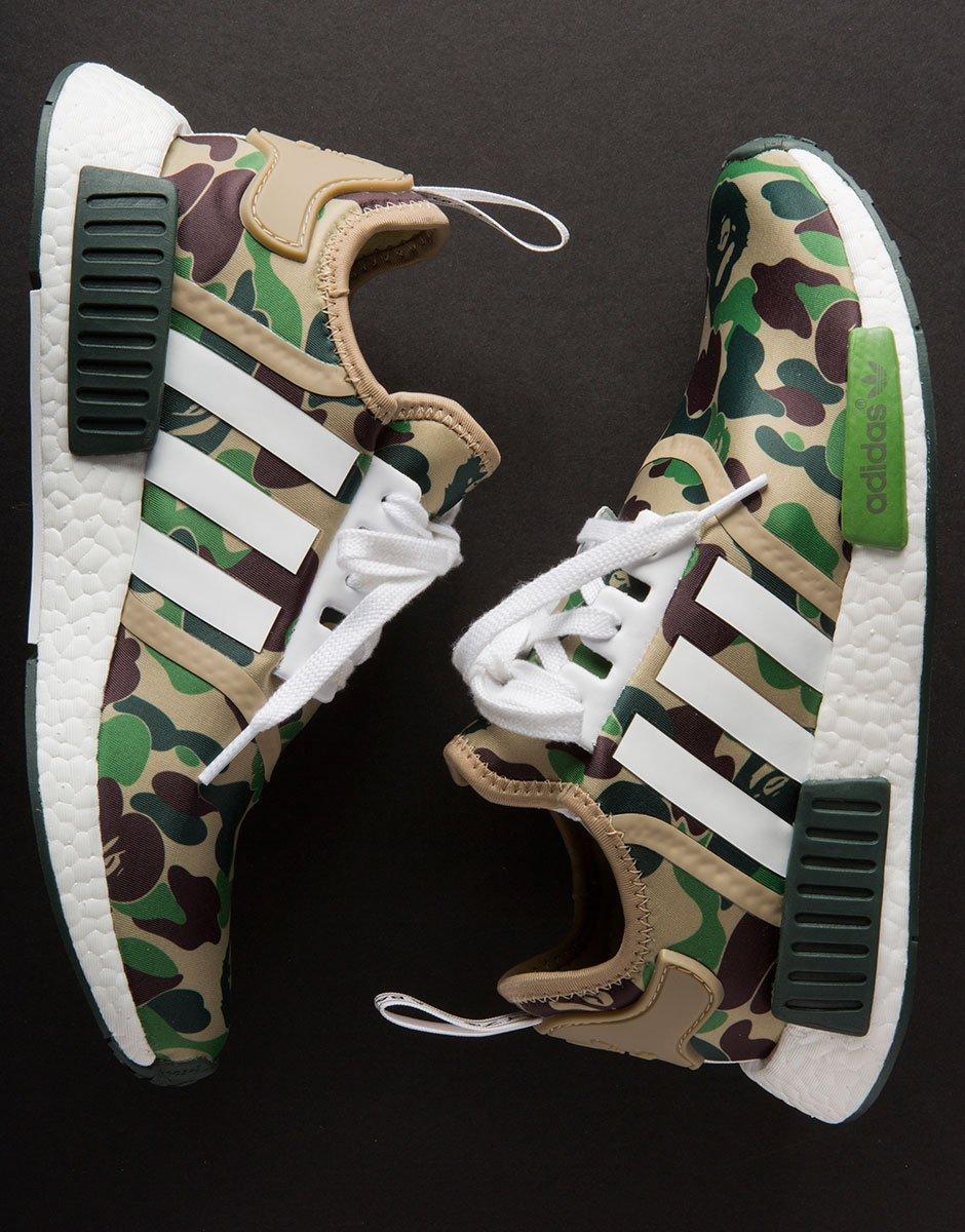 fab90417b Sneaker Shouts™ on Twitter