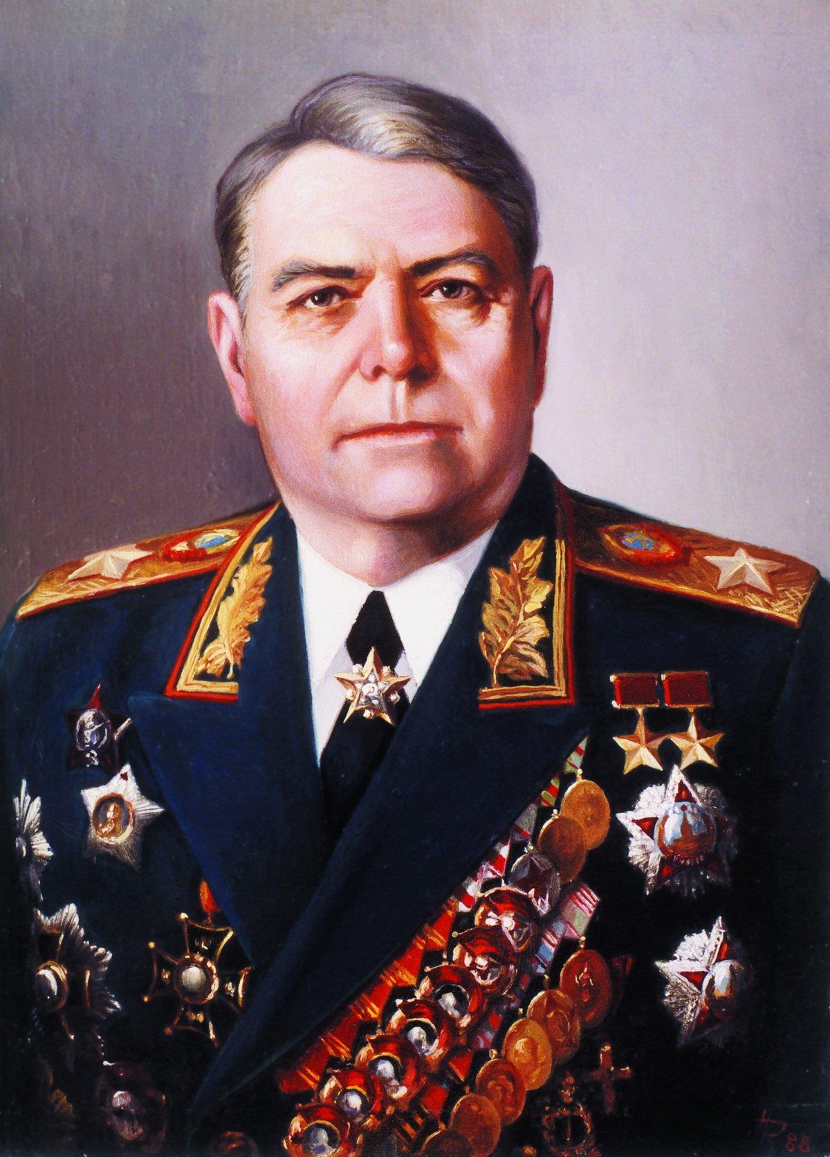 маршалы советского союза картинки используют муку пшеницы