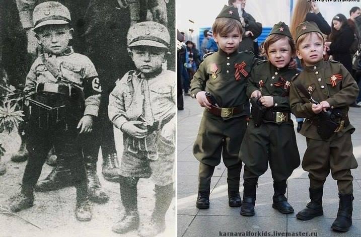 После запрета Меджлиса в оккупированном Крыму под репрессии могут попасть около 2,5 тыс. человек, - Смедляев - Цензор.НЕТ 6484