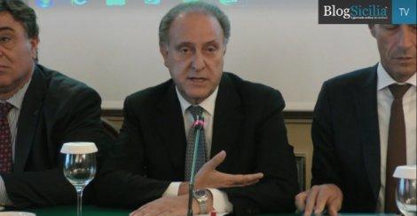 """L'Udc si spacca ed esce dalla maggioranza Crocetta, Cesa: """"Chi ... - https://t.co/R8PN4JP1kc #blogsicilianotizie"""