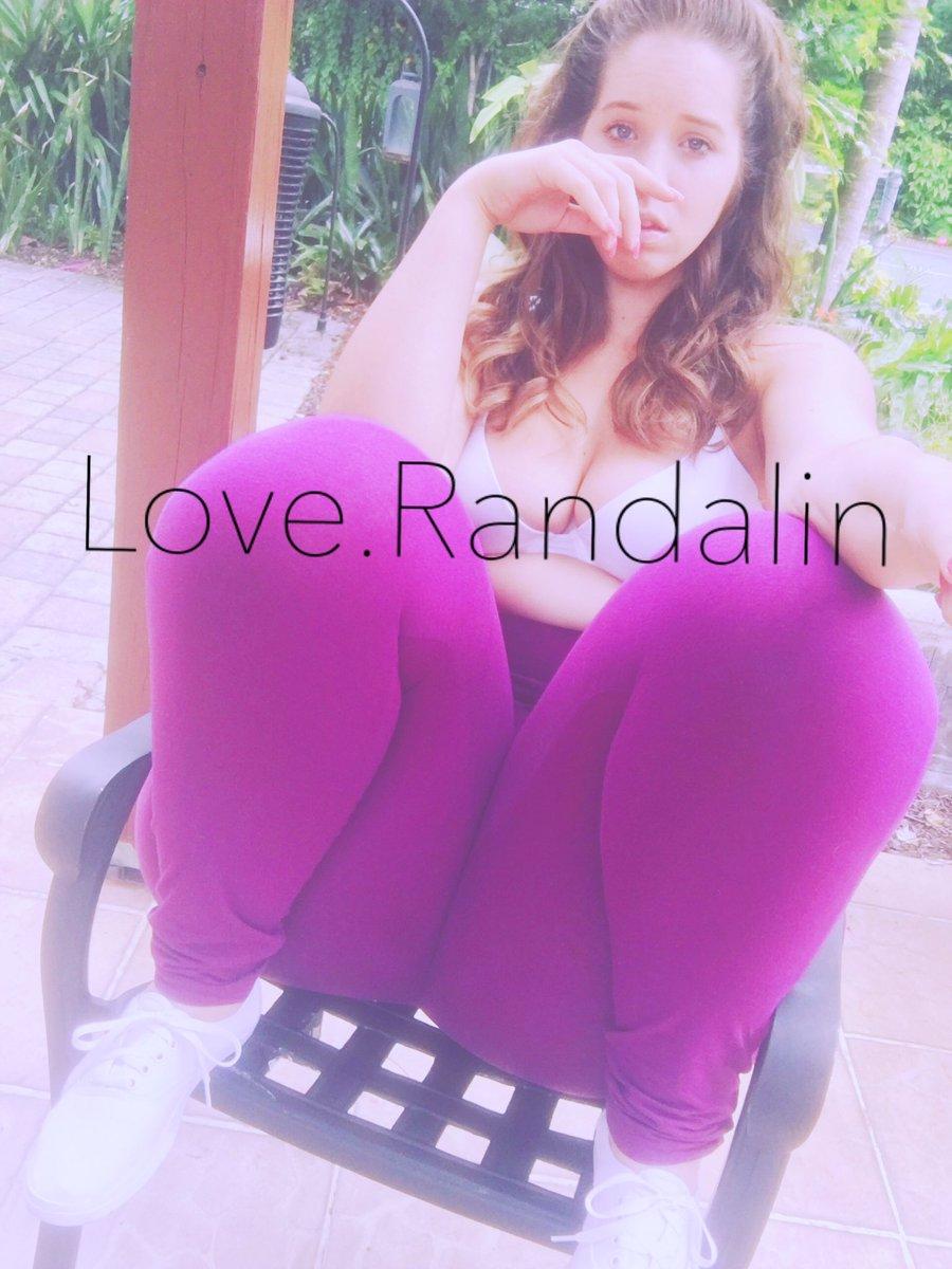 love.randalin