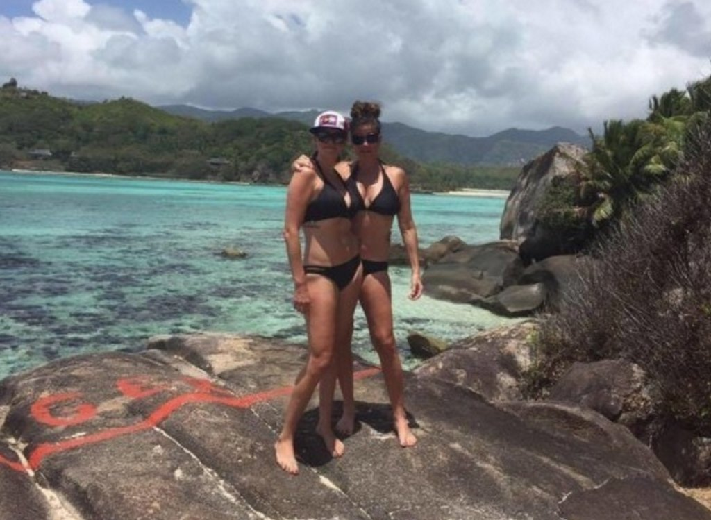 Sisters mysteriously found dead at luxury resort; bodies showed no signs of trauma