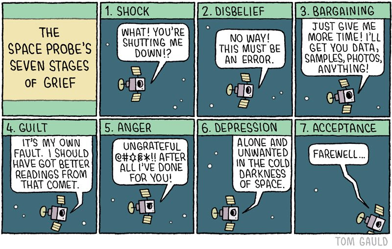 *sniff*! [@tomgauld for @newscientist] #cometlanding @ESA_Rosetta https://t.co/Ccv55S4e7M