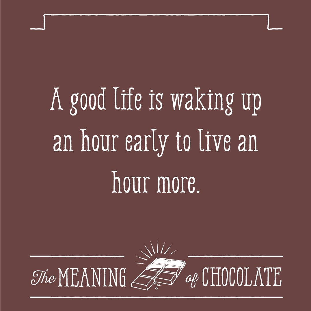 Meaning Of Life Quotes Meaning Everything Meaningofevery  Twitter