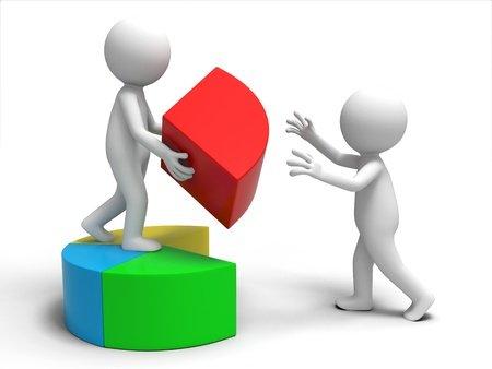Как оформить возврат товара поставщику в 1с 7.7 торговля и склад