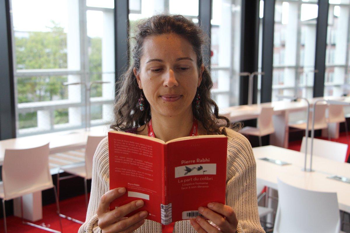 download German speaking Exiles in the Performing Arts in