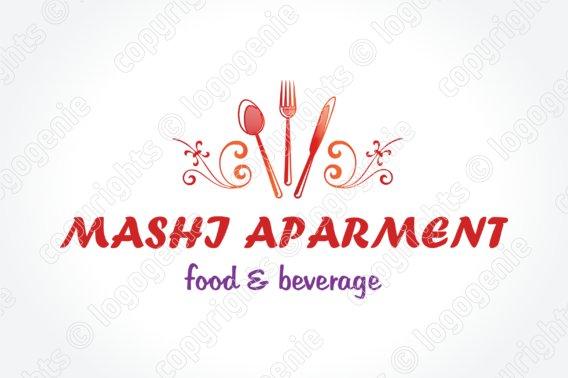 Mashi Apartment