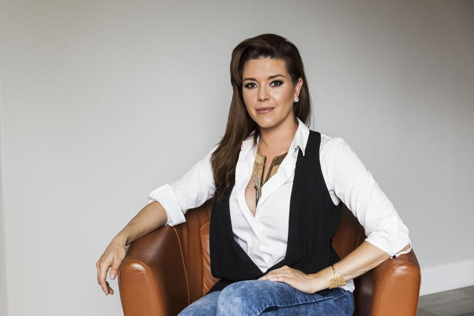Donald Trump doubles down on insulting former Miss Universe Alicia Machado