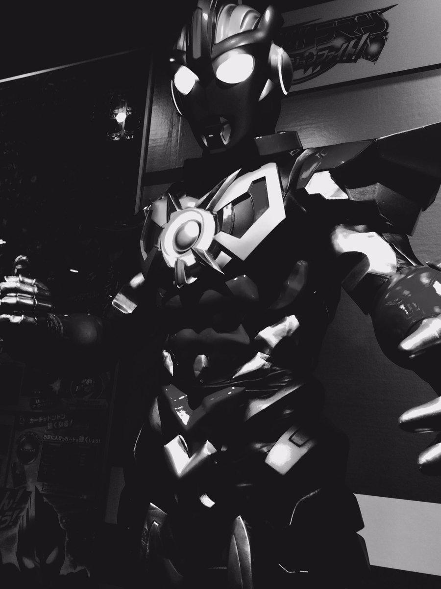 このオーブの姿は!? ニュージェネレーションワールドIN東京ソラマチへGO! #ウルトラEXPO #ウルトラマンオーブ #フュージョンファイト https://t.co/zvY98PJxsa