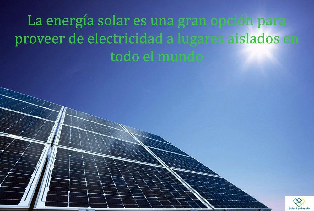 SolarPeninsular (@SolarPeninsular) | Twitter