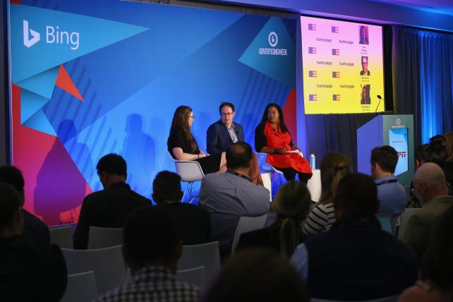 What Nate Silver & Co. think about the presidential race right now @NateSilver538 #AWNewYork https://t.co/jR4WmOft9q https://t.co/cVsNwB4c9e
