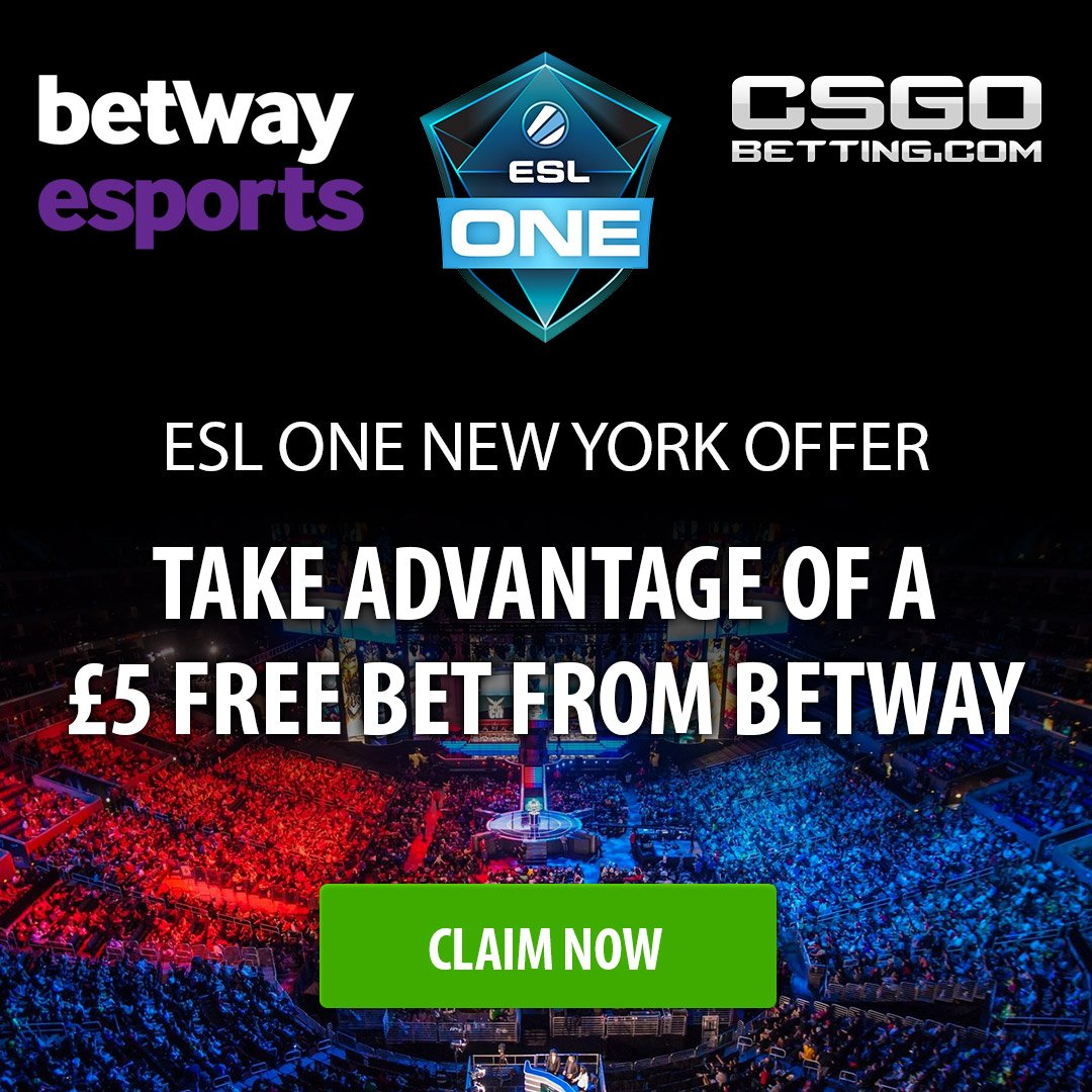 #csgobetting soccer betting tips odds