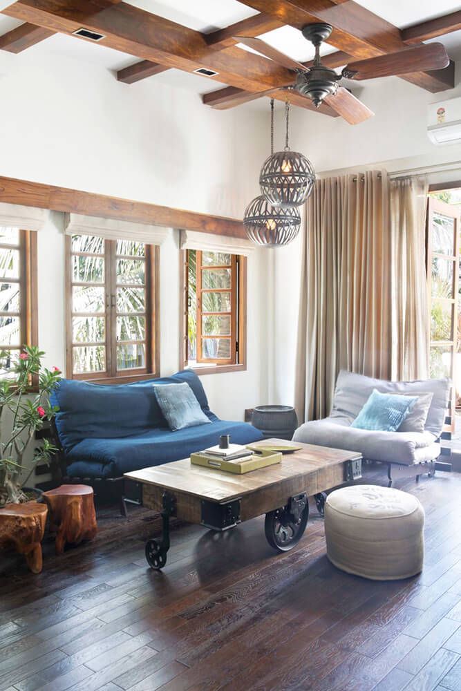 Sejal Bhat On Twitter Stunning Residential Commercial Interior Designs Nitido Https T Co Iymnggmzkk Interiordesigners Mumbai Interiordesign India Https T Co Qgwkndwmjq
