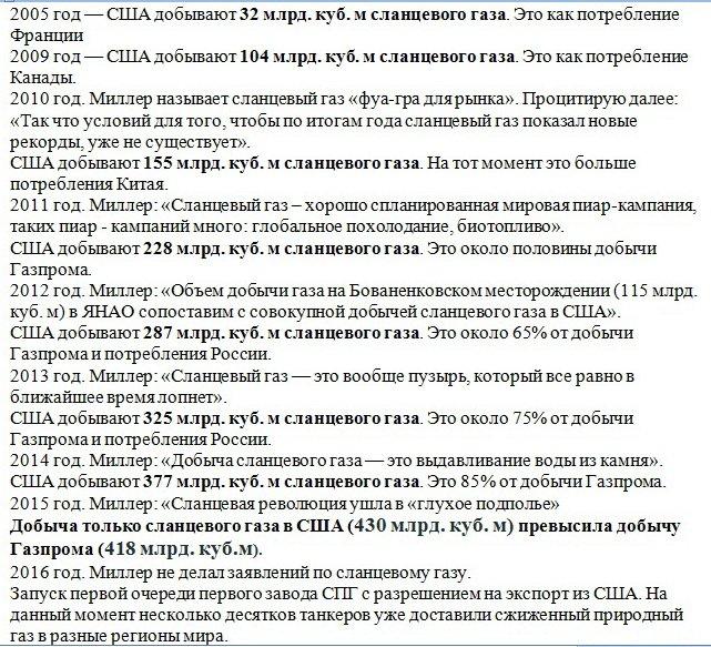 """""""Заявление Керри — это пропаганда"""", - Захарова о предложении США расследовать военные преступлениях в Сирии - Цензор.НЕТ 8568"""