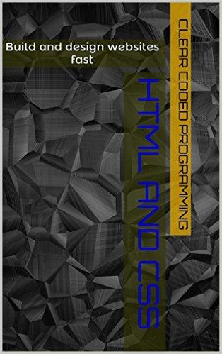 Fahrzeuggetriebe: Grundlagen, Auswahl, Auslegung und Konstruktion (VDI Buch) 1994