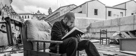 """""""StoryBorderline"""",  il nuovo singolo del rapper Picciotto a ... - https://t.co/nPfxMwBmSn #blogsicilianotizie"""