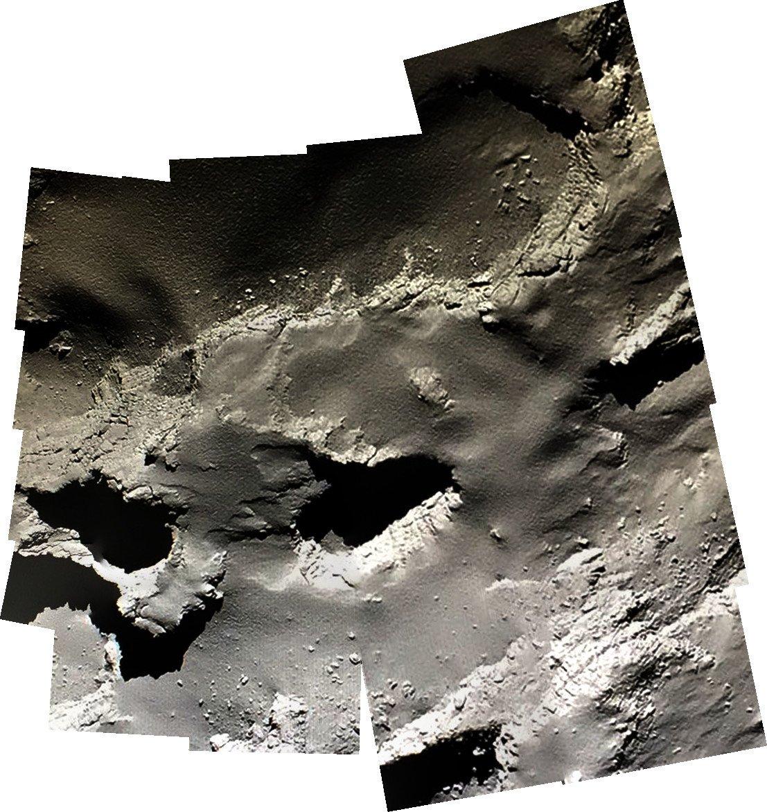 L'actualité de Rosetta - Page 13 CtmiIsEW8AAjvag
