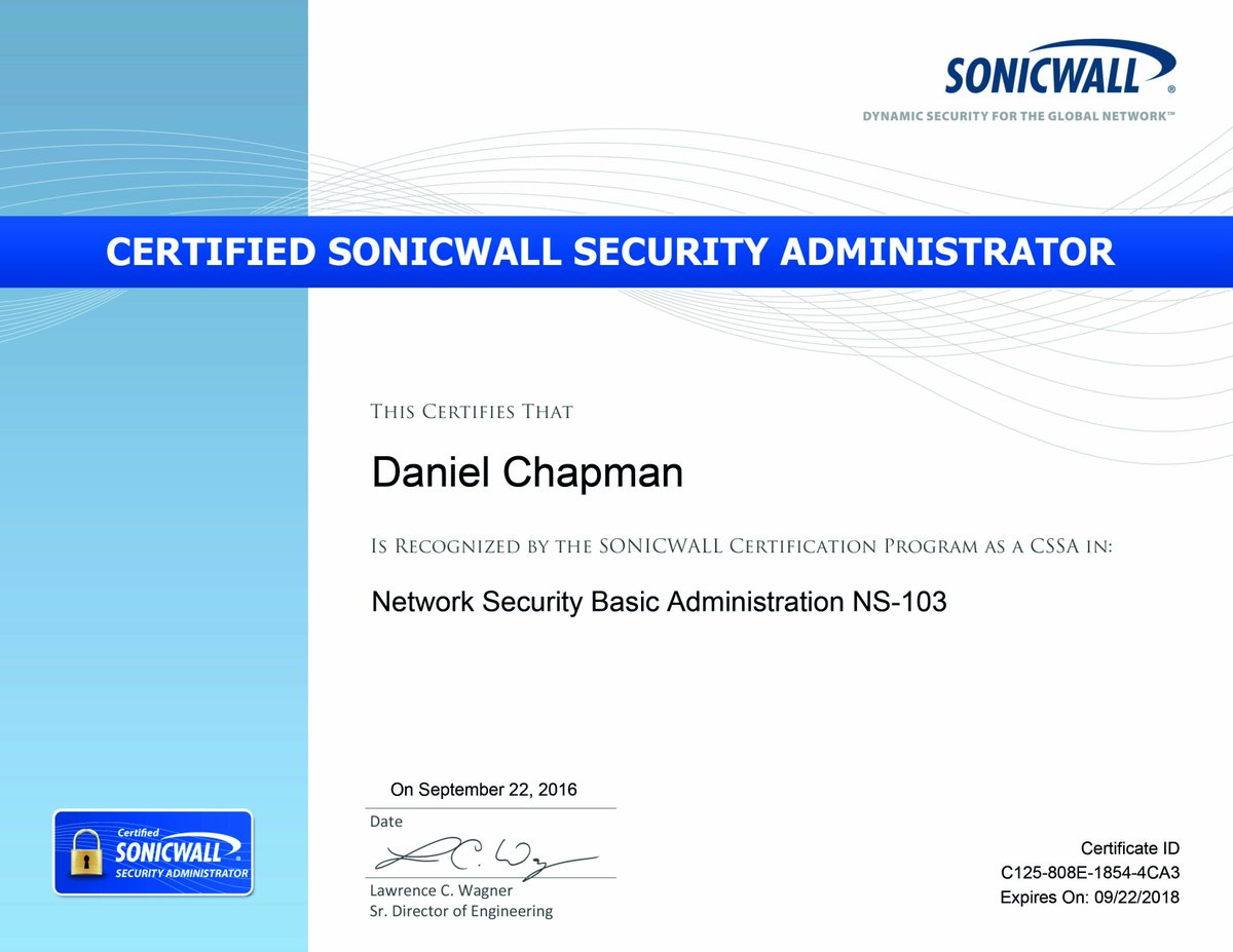 Sonicwall direct uk zenzerosecurity twitter 0 replies 3 retweets 5 likes xflitez Image collections