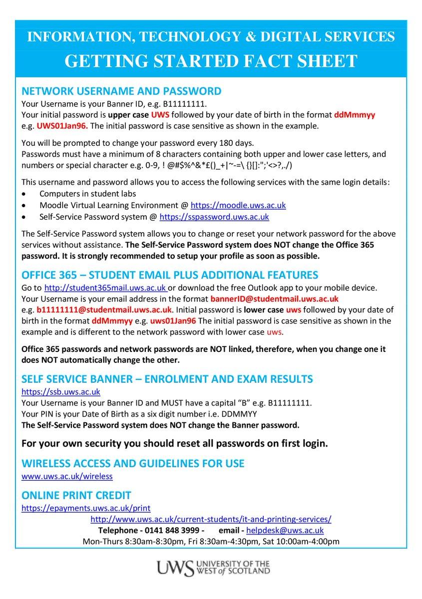 Free Dating Website No Registration - Best Free Online
