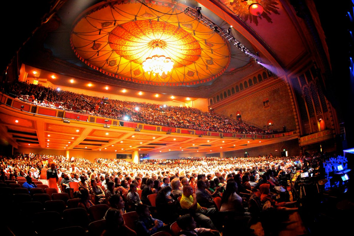 2020 Gracias Christmas Cantata - Detroit, Mi Gracias Christmas Cantata 2020 Tour   Tqeumk.newyear2020theme.info