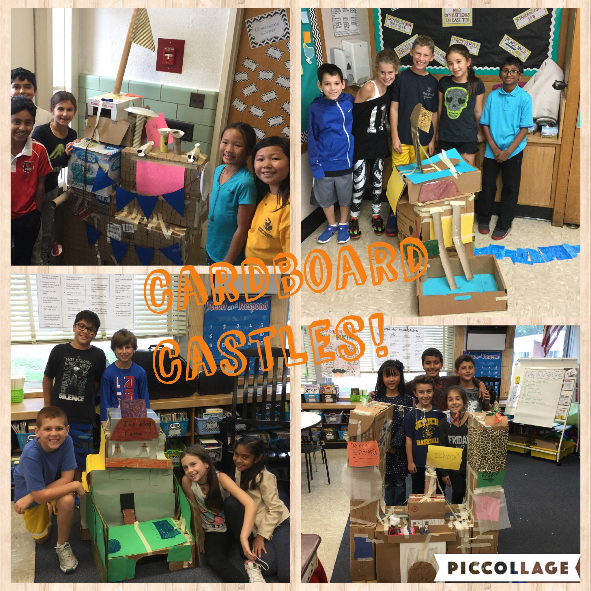 So proud of these engineers! Awesone teamwork! @Ivysherman #seamanstrength https://t.co/vrWMfxaIiM