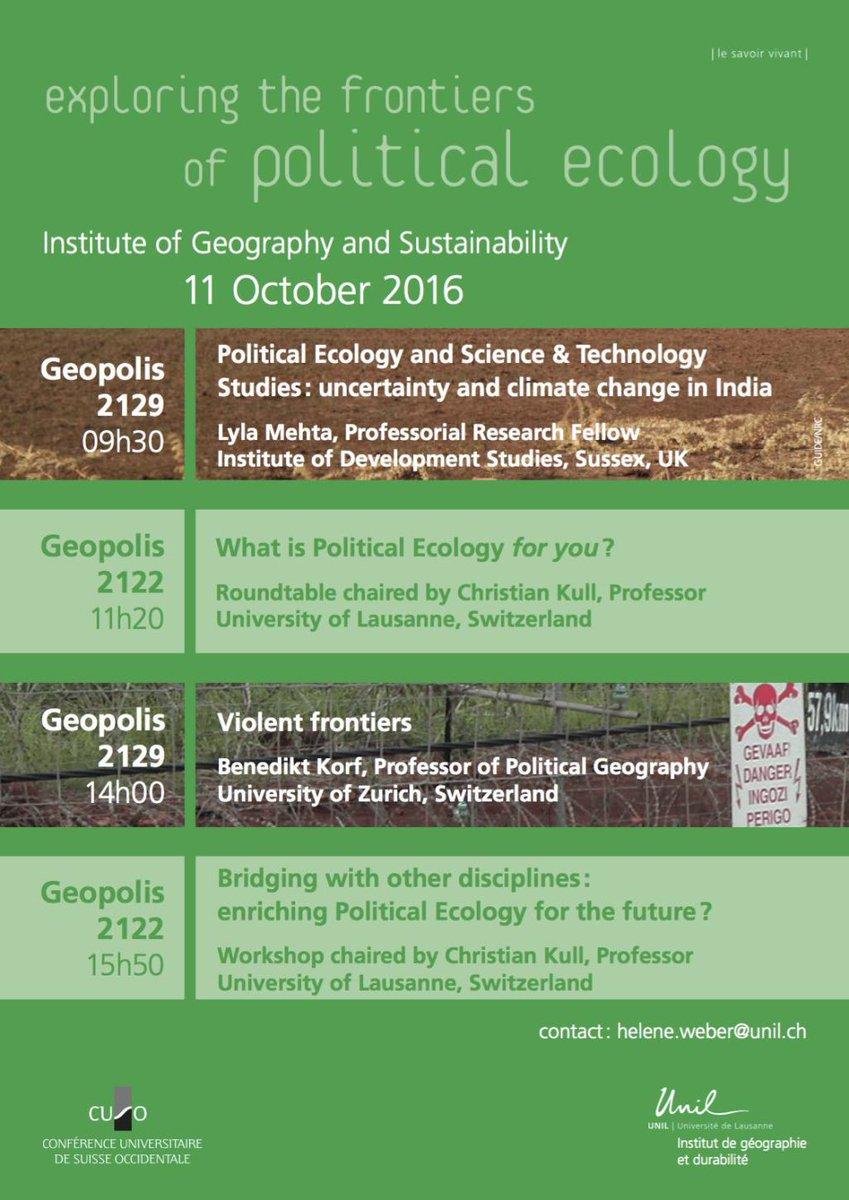 download Oxford Studies in Ancient Philosophy: Volume XII: 1994 (Oxford Studies in