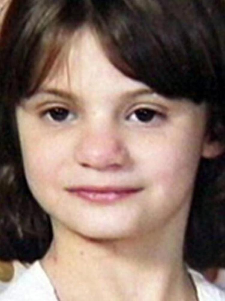 Skeletal remains of missing North Carolina teen found 5 years after she vanished
