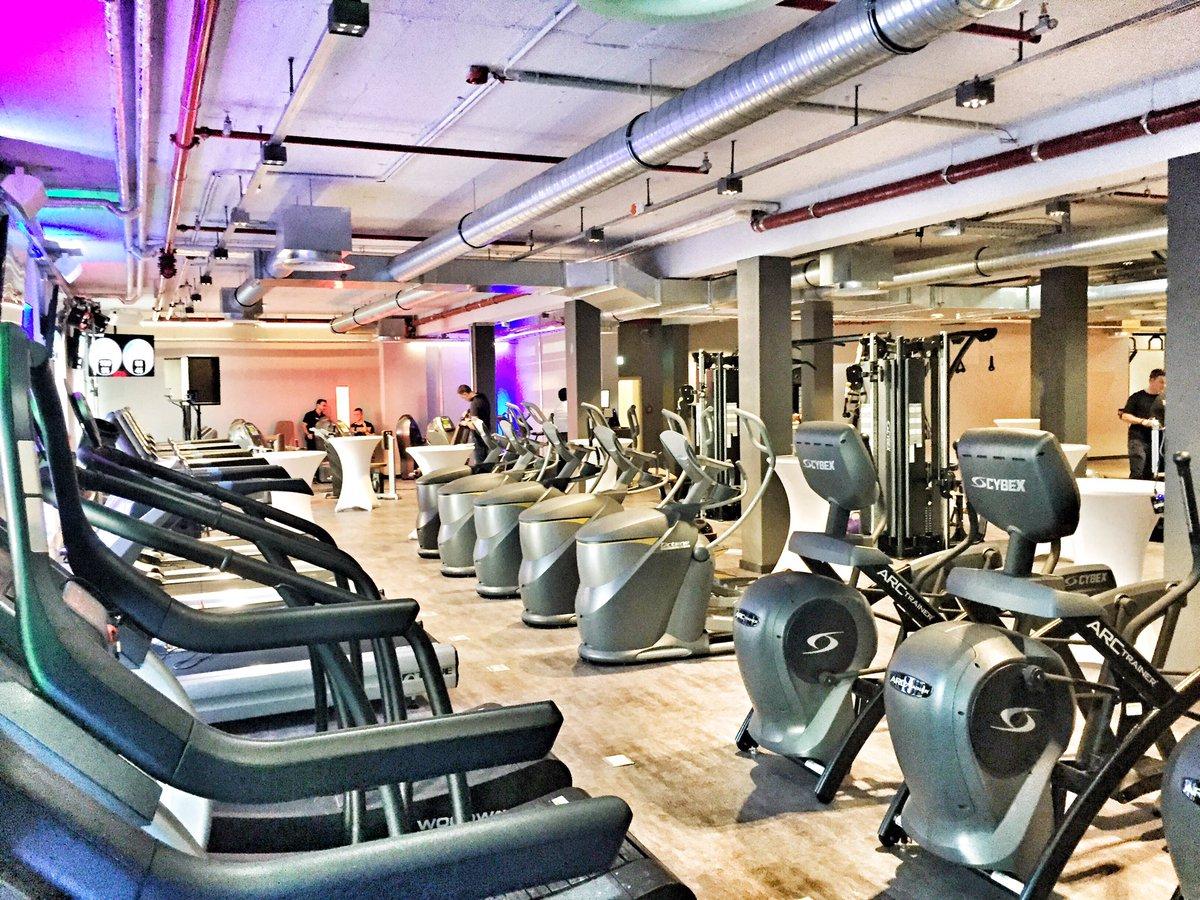 prime time fitness primetime team twitter. Black Bedroom Furniture Sets. Home Design Ideas