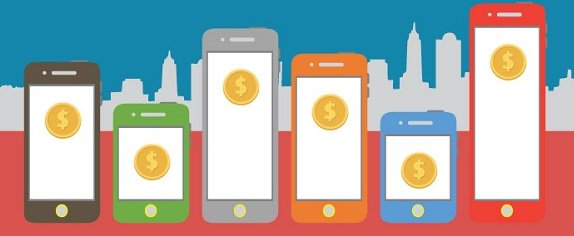 How much does it cost to create an app? https://t.co/nP15eVEKWh @BiznessApps #appmarketing #mobilemarketing https://t.co/olZEVBsQVM