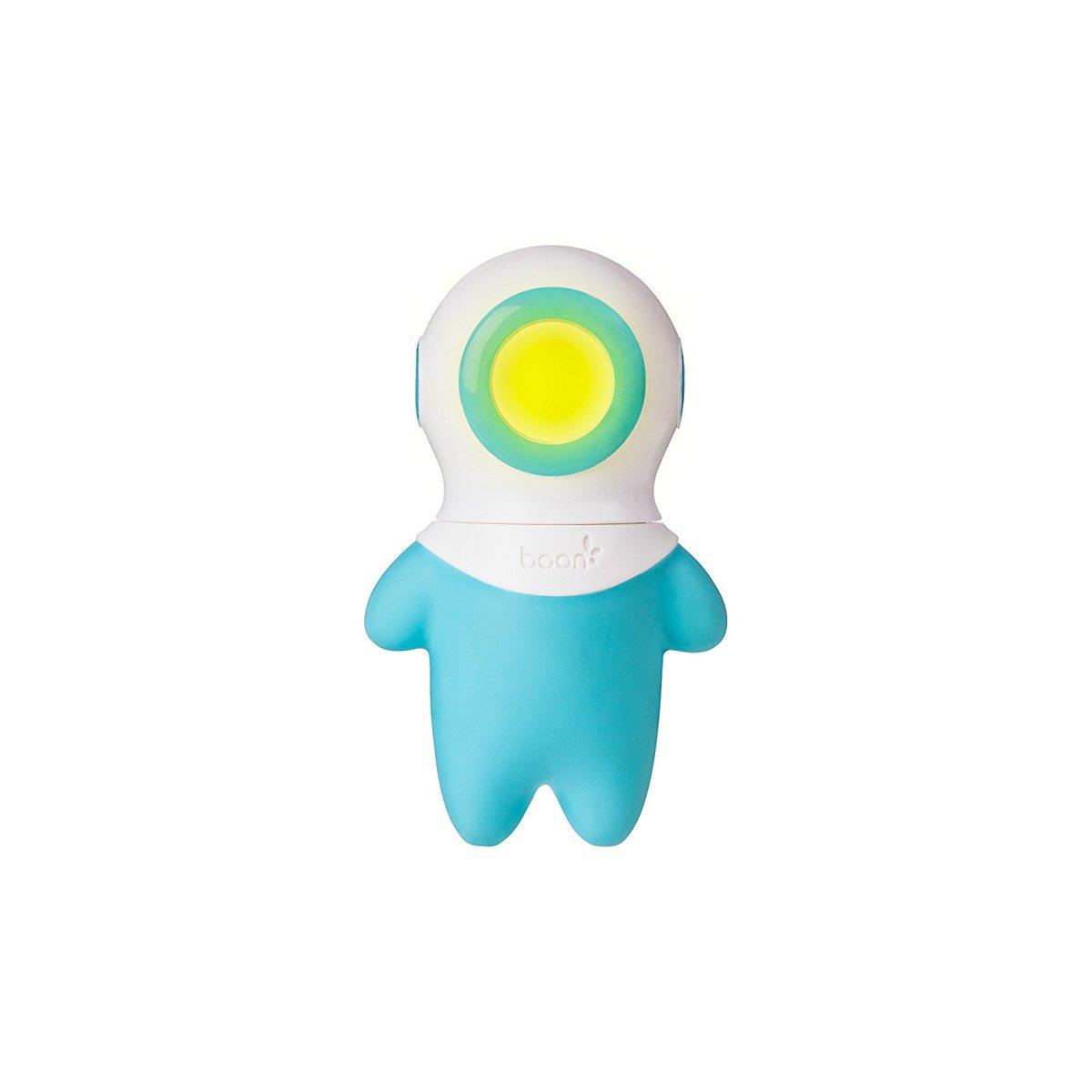 アメリカの幼児向けお風呂玩具。デザイン、コンセプト共に凄く良い。 https://t.co/DizIKwWykK https://t.co/wjEjZeyiix