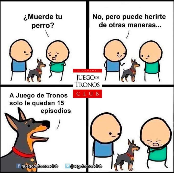 Juego de Tronos Club (@JuegoTronosClub) | Twitter
