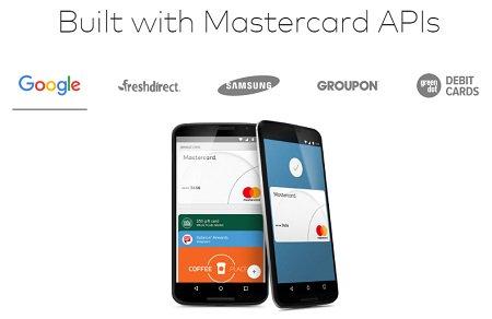Mastercard woos ecommerce tech firms with API developer platform https://t.co/FHw4EKGPL7 #ecommerce #apps https://t.co/YnCzVh5SKe